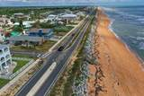 2144 Ocean Shore Blvd - Photo 38