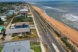 2144 Ocean Shore Blvd - Photo 39