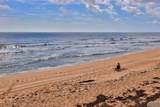 2144 Ocean Shore Blvd - Photo 6