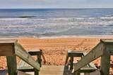 2144 Ocean Shore Blvd - Photo 7