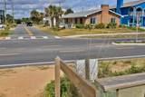 2144 Ocean Shore Blvd - Photo 8