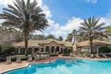 540 Florida Club Blvd - Photo 2