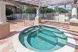 520 Florida Club Blvd - Photo 17