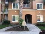 520 Florida Club Blvd - Photo 4