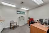17 St. Johns Medical Park Dr. - Photo 40