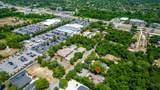 17 St. Johns Medical Park Dr. - Photo 45