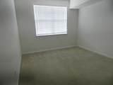 4010 Grande Vista Blvd #306 - Photo 6