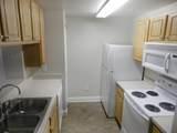 4010 Grande Vista Blvd #306 - Photo 8