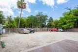 70 Cuna Street - Photo 8