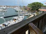 201 Yacht Club Drive Unit#21 - Photo 1