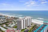 1096 Scenic Gulf Drive - Photo 28
