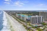 1096 Scenic Gulf Drive - Photo 32