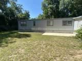 455 Deerfield Rd - Photo 2