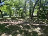 455 Deerfield Rd - Photo 4