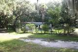 459 Coopers Cove Road - Photo 1