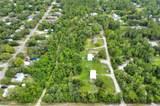 1045 Cypress Rd - Photo 32