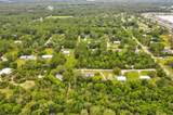 1045 Cypress Rd - Photo 34