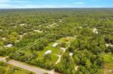 1045 Cypress Rd - Photo 44