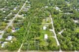 1045 Cypress Rd - Photo 46