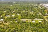 1045 Cypress Rd - Photo 47