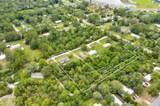 1045 Cypress Rd - Photo 48