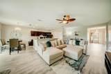 10305 Magnolia Hills Drive - Photo 17