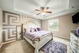 10305 Magnolia Hills Drive - Photo 18