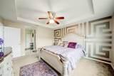 10305 Magnolia Hills Drive - Photo 19