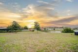10305 Magnolia Hills Drive - Photo 28