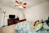 10305 Magnolia Hills Drive - Photo 9