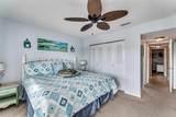 850 A1a Beach Blvd - Photo 16