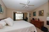 29213 Harbour Vista Circle - Photo 10