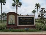 29213 Harbour Vista Circle - Photo 26