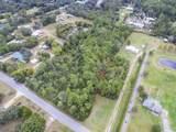 0 Oak Ridge Rd - Photo 7