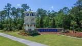 100 Silverleaf Village Dr - Photo 3