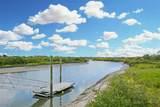 60 Leeward Island Dr - Photo 28