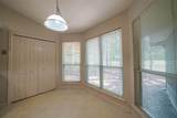 4310 Carriage Crossing Drive - Photo 13