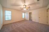 4310 Carriage Crossing Drive - Photo 15