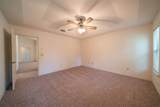 4310 Carriage Crossing Drive - Photo 16