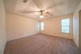 4310 Carriage Crossing Drive - Photo 17