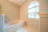 4310 Carriage Crossing Drive - Photo 20