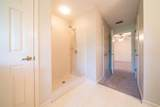4310 Carriage Crossing Drive - Photo 21