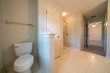 4310 Carriage Crossing Drive - Photo 22