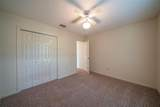 4310 Carriage Crossing Drive - Photo 24