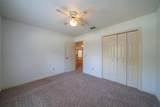 4310 Carriage Crossing Drive - Photo 25