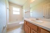 4310 Carriage Crossing Drive - Photo 26
