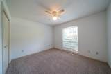 4310 Carriage Crossing Drive - Photo 28