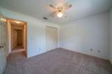 4310 Carriage Crossing Drive - Photo 29