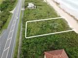 6955 Ocean Shore Blvd - Photo 4