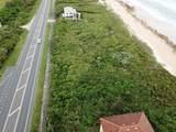 6955 Ocean Shore Blvd - Photo 5
